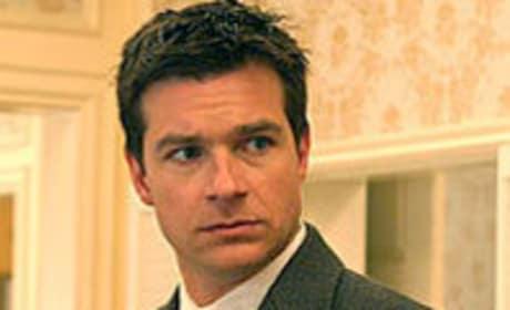Jason Bateman Adds to Excitement Over Arrested Development Movie