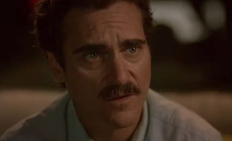 Her Trailer: A Spike Jonze Love Story