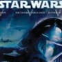 Star Wars Trilogy Blu-Ray