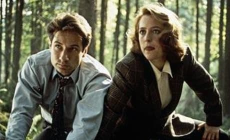 Chris Carter: Why X-Files 2 is Finally a Go