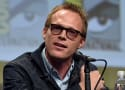 Avengers Age of Ultron: Paul Bettany Dishes Getting The Vision