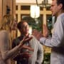 Sex Tape Cameron Diaz Jason Segel Rob Lowe