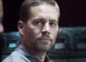 Paul Walker Remembered a Year Later: RIP Furious 7 Star!