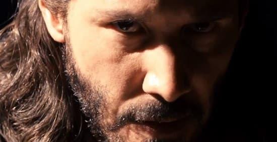 47 Ronin Star Keanu Reeves