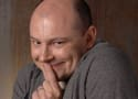 Rob Corddry Lands Lead in Project A