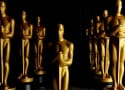 Oscar Watch: How Do Golden Globe Winners Alter The Race?