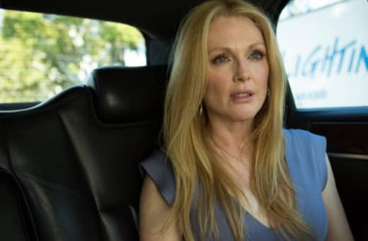 Maps to the Stars Julianne Moore Photo