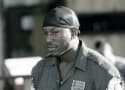 Tyrese Gibson Dishes on Death Race