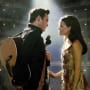 Walk the Line Picture