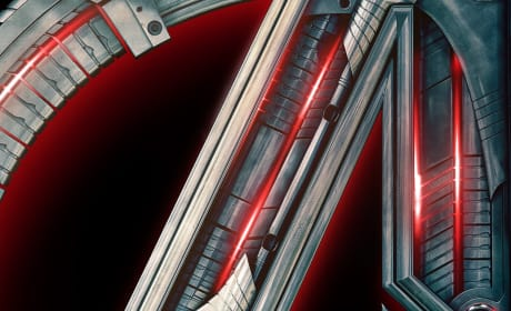 "Avengers Line-Up Will Be ""Altered"" By End of Avengers: Age of Ultron"