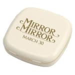 Mirror Mirror Prize Pack