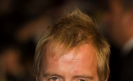 Rhys Ifans Photo