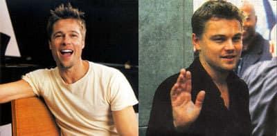 Star Actors