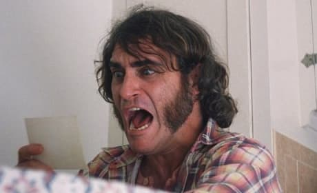 Inherent Vice Review: Paul Thomas Anderson Goes Back to Cali
