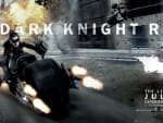 The Dark Knight Rises Banner 5