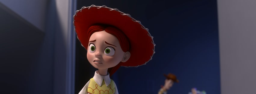 Toy Story 3 Ken  s Dating tips R5 medlemmer dating