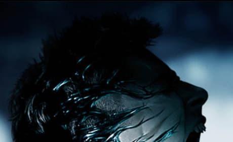 Venom Creator Considers Spider-Man Spinoff