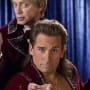 Steve Carell Stars in The Incredible Burt Wonderstone