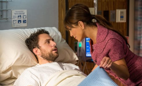 Horrible Bosses 2 Jennifer Aniston Charlie Day