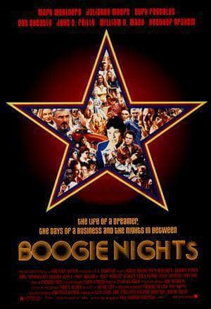 Boogie Nights Picture