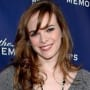 Danielle Panabaker Picture