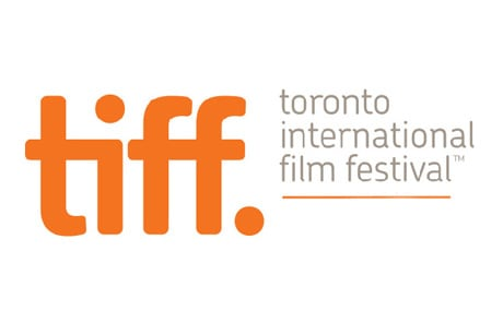 TIFF 2015 Logo
