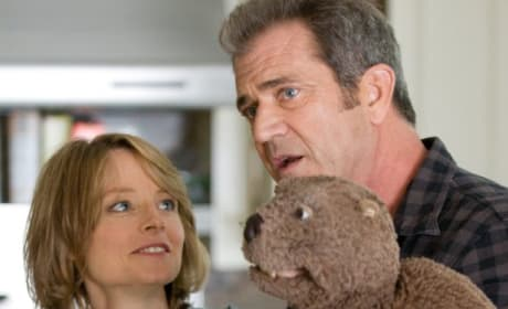 The Beaver Movie Review: A Dark, Realistic Look at Mental Illness