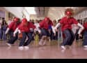 Streetdance Exclusive Clip: Hip Hop Takes Over