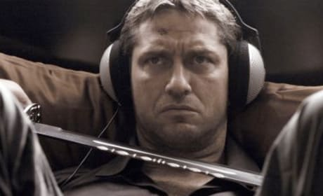 Guy Ritchie Speaks on RocknRolla