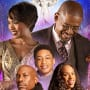 Black Nativity Review: Jennifer Hudson and Forest Whitaker Sing it Out