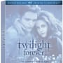 Twilight Forever DVD Review: Stephenie Meyer World in a Box