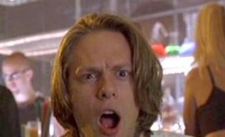 Jacob Pitts in EuroTrip