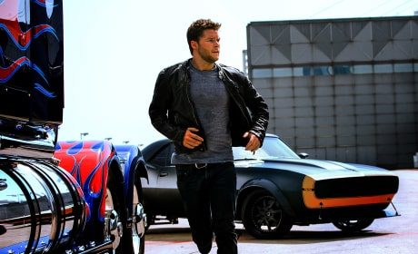 Jack Reynor Transformers Age of Extinction