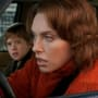 The Sixth Sense Toni Collette