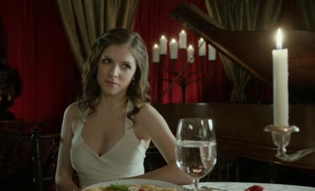 Rapture-Palooza Review: Anna Kendrick Saves Us