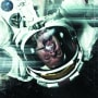 Apollo 18 Movie Review: To the Moon!