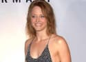 More Elysium Details Released, Jodie Foster Role