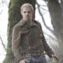 James, Twilight