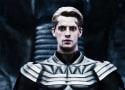 Matthew Goode Speaks on Watchmen Role
