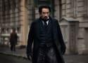 The Raven: John Cusack Dishes Playing Edgar Allan Poe