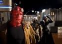 Ron Perlman Pretty Much Confirms Hellboy 3