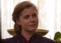 Amy Adams on The Master & Playing Lois Lane