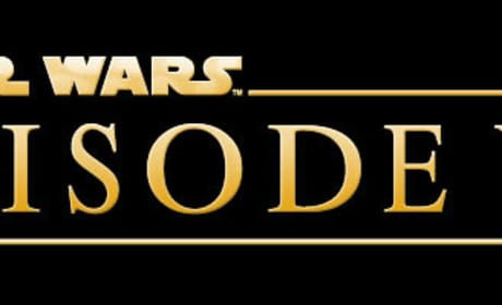 Star Wars Episode VII: Do We Have a Working Title?