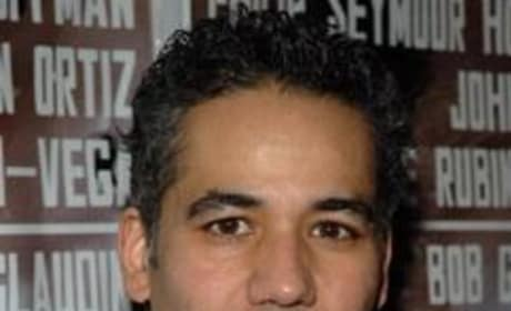 John Ortiz to Star in Public Enemies, The Fast and the Furious 4