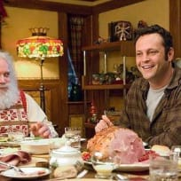 Fred Claus Picture