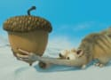 Ice Age 5 Gets a Release Date