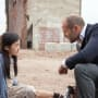 Safe Movie Review: Jason Statham Sizzles