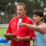 McFarland USA Review: Race To See It