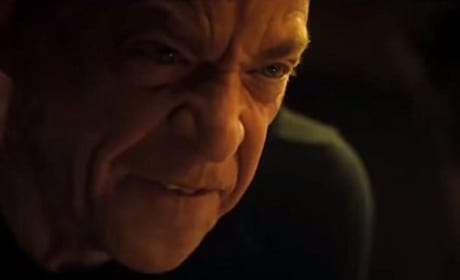 Whiplash Video: Watch Every Oscar-Winning J.K. Simmons Insult!