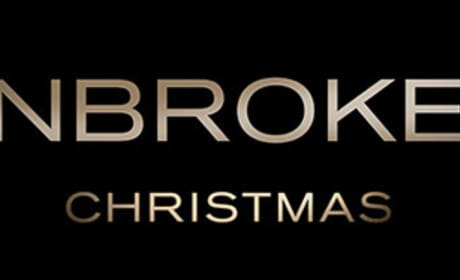 Unbroken Logo
